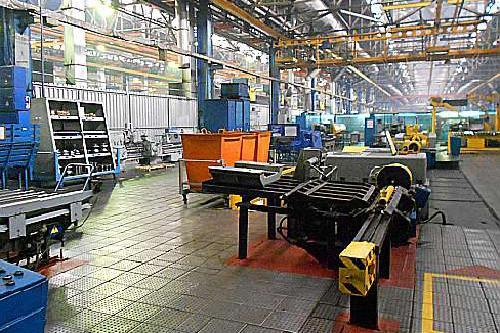 Элеватор раевский робота на транспортеру